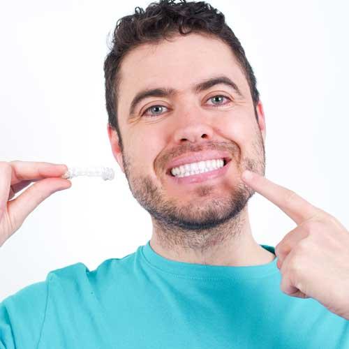 biggs hansen orthodontics indianapolis in invisalign braces how does invisalign work image