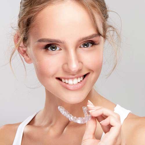 biggs hansen orthodontics indianapolis in invisalign braces what are some advantages image