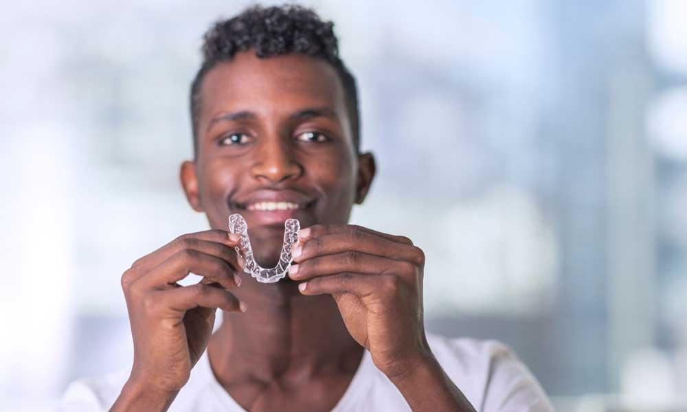 biggs hansen orthodontics indianapolis in invisalign braces what is invisalign image