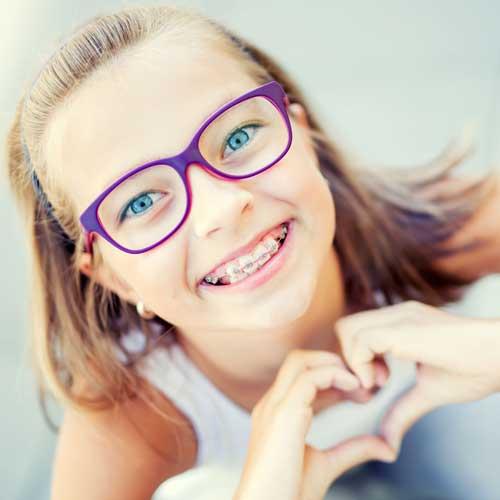 biggs hansen orthodontics indianapolis in orthodontics for children image