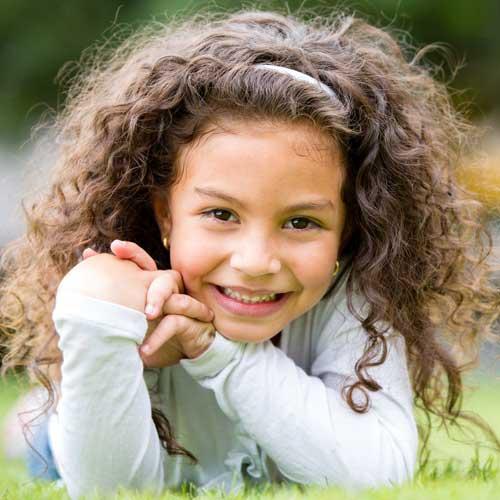 biggs hansen orthodontics indianapolis in orthodontics for children obstructive sleep apnea appliance therapy image