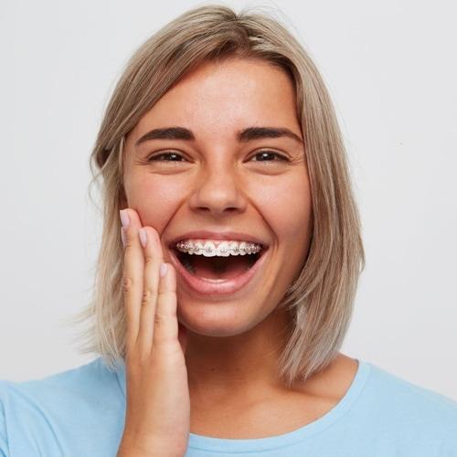 biggs hansen orthodontics indianapolis in patient information orthodontic records image