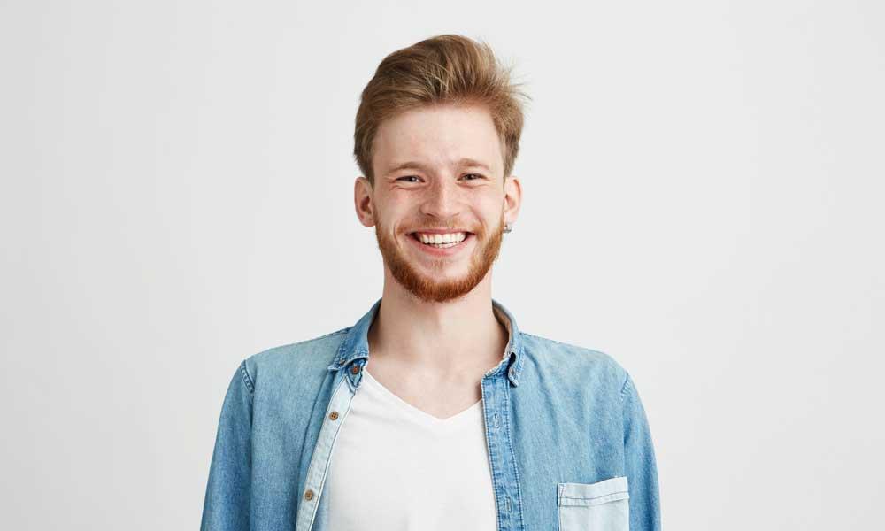 biggs hansen orthodontics indianapolis in patient information regular appointments image