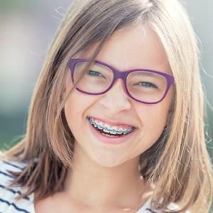 biggs hansen orthodontics indianapolis in services Orthodontics for Children image