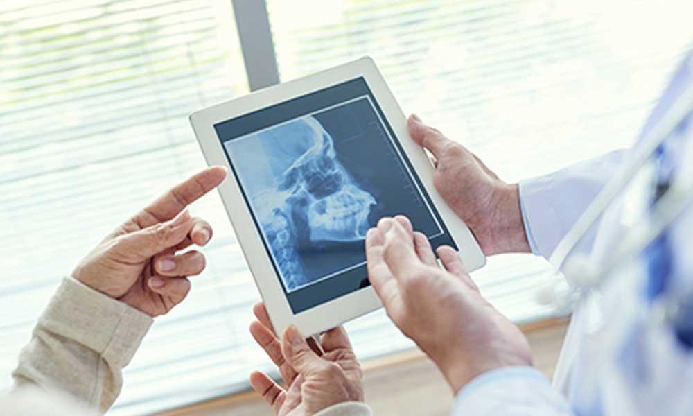 biggs hansen orthodontics indianapolis in services invisalign come in for a consultation image